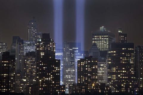 Sept_11_Tribute