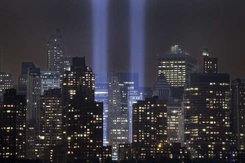 Sept_11_Tribute