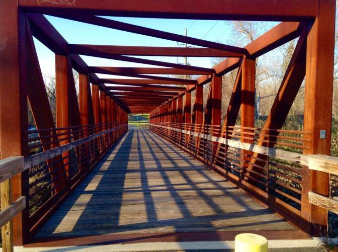rail-trail-bridge-for-linkedin